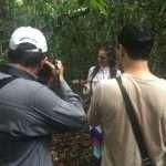 Jungle Tour Retreat Bolivia