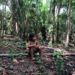 Preserving the Culture of the Amazon