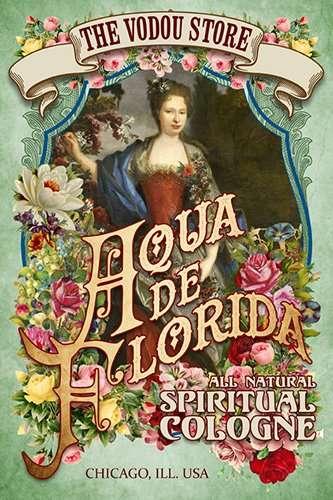 aqua-florida