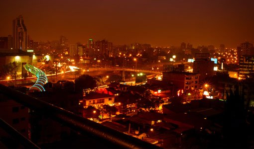 cochabamba-night-smog